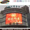 Outdoor Rental P6 Full Color LED Display