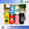 300/400ml Cartoon Vacuum Thermos Mug Warm Cans Shape Cup