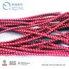 Garment Accessories Elastic Fastener Bungee Cords