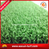 Outdoor Synthetic Tennis Lawn Carpet