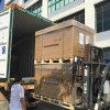Morego PV / Photovoltaic Solar Panel 100W-280W-335W Mono Module