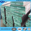 Alloy Steel Plastic Mould Steel Plate 1.2311