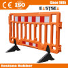 2m Fencing Barrier Safety Pedestrian Crowd Control Panel