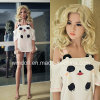 Realistic Silicone Mannequins Japanese Lifelike Love Doll Solid Sex Doll Realist