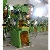 Mechanical J23 Power Press