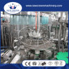 Monoblock Water Washing-Filling-Capping Machine for Tin Can