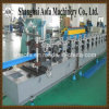 Rainspout Roll Forming Machinery
