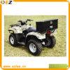 Hot Sale Customized Equipment Case (multipurpose use)