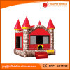 Lovely Printing Kids Bouncer Inflatable Jumping Castle (T2-106)