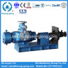 Stainless Steel Beverage Pump Double Screw Pump for Food Industry