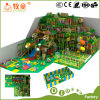 Used Commercial Indoor Playground for Sale