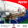 ABS High Concentration Color Masterbatch Extrusion Machine