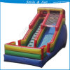 PVC Inflatable Water Park/Used Inflatable Water Slide Without Pool
