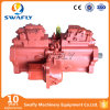 China Manufacture Excavator Hydraulic Pump (K3V180)