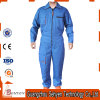 Durable Nomex Safety Coverall with Reflective Tapes