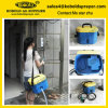 16L Rechargeable Battery Sprayer, Household Work Cleaning Sprayer