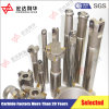 Carbide Anti Vibration Boring Bars for CNC Milling Machine