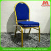 Professional Manufacturer Supply Steel Hotel Banqueting Chairs