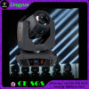 Hot Selling Moving Head Beam Spot Light 280W 10r
