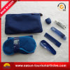 Customized Disposable Hospital Ward Amenities Kit Travel Kit, Travel Set for Airline