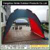 Good Quality Outdoor Camping Park Fishing Leisure Beach Shade Tent