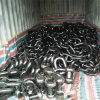 Factory Price Steel Marine Studless Link Anchor Chain