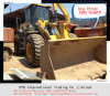 Used Sdlg 953 Wheel Loader LG953 for Sale Woking Great!