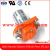 Forklift Spare Part Lift Contactor 48V 400A