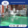 CE Automatic 450bph 5 Gallon Water Filling Machine