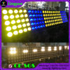 Ce RoHS 5X5 Matrix Blinder LED Stage Lighting