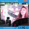 High Refreh Rate P5.95 Outdoor Rental HD LED Display Billboard