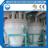 Auto Batching Scale for Feed Production Line
