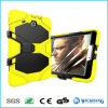 Hybrid Shockproof Heavy Rubber Stand Case for Samsung Galaxy Tab Tablet
