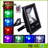 Cheap Price Floodlights IP65 220V 10W-100W RGB LED Light