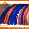 Weave Reinforced Air Hose, Korean Type