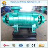 Centrifugal High Pressure Multistage Hot Water Pump