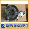 7421969184 Electrical Water Pump for Renault Truck Parts