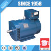 Small Single Phase Synchronous Motor Generator