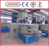 PVC High Speed Mixing Machine