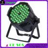 Hot 54X3w LED PAR Light