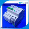 63 AMP Electromagnetic Type Residual Current Device