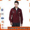 Custom Logo Work Clothing Unisex Workwear of Cotton