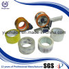 Normal Size BOPP Adhesive Tape