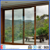 Hot Sale Clear&Frosted Tempered Frosted Glass for Shower Door