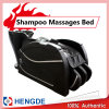 Shampoo Massage Kneading Chair for Hair Salon Furniture