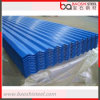 Color Coated Corrugated Galvanized Steel Roofing Sheet