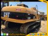 Used Excavator 320c, Used Cat Excavator, Used Caterpillar 320c Crawler Excavator 320cl 325c 330c