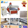 T-Slot Wood CNC Router Woodworking Engraving Machine China Sale