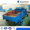 Most Popular Sand Dewatering Vibrating Screen with Low Capital Cost