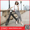 2017 New Products 36V Foldable Electric Scooter